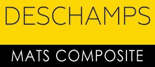 Fabricant Français de mâts de vidéosurveillance - DESCHAMPS Mâts Composite